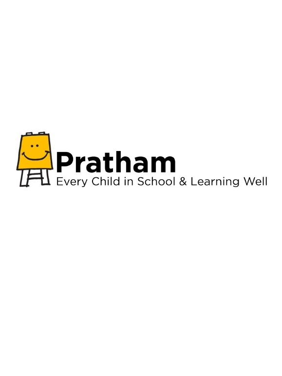 Pratham Education Foundation